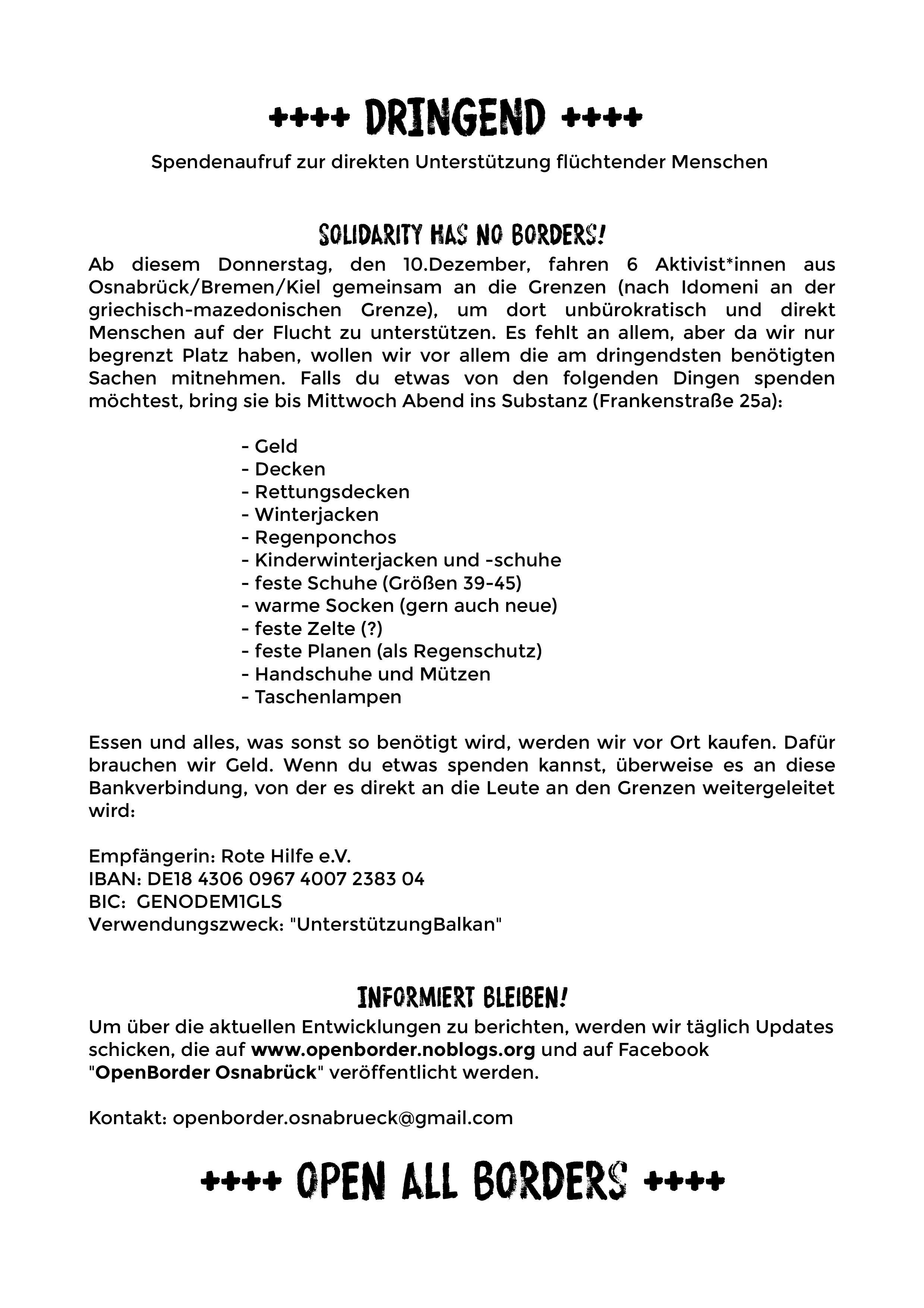 aufruf-idomeni-page-001